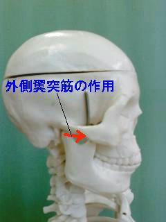 gekan4gaisoku.jpg